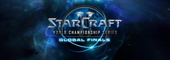 星际2:WCS2016暴雪嘉年华年终总决赛比分报道