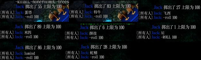 1488265822azK.jpg