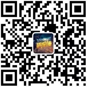 1523010292elL.jpg