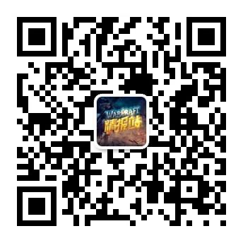 15234208656FN.jpg