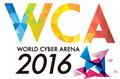 [视频] WCA S2补位赛季军赛:彩色 vs 小凯视频