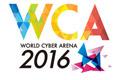 [视频] WCA韩国赛区大量视频点播,Lyn神逆袭