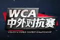 [视频] WCA中韩KOF第二日视频点播,lyn神无解