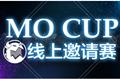 [视频] MoCup A组鬼王Fov视频点播,复出路漫漫