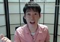 [视频] 辣眼睛!月神Moon演绎网络神曲—PPAP