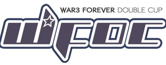 [视频] WFDC总决赛:特牛 vs 飞西精彩视频点播