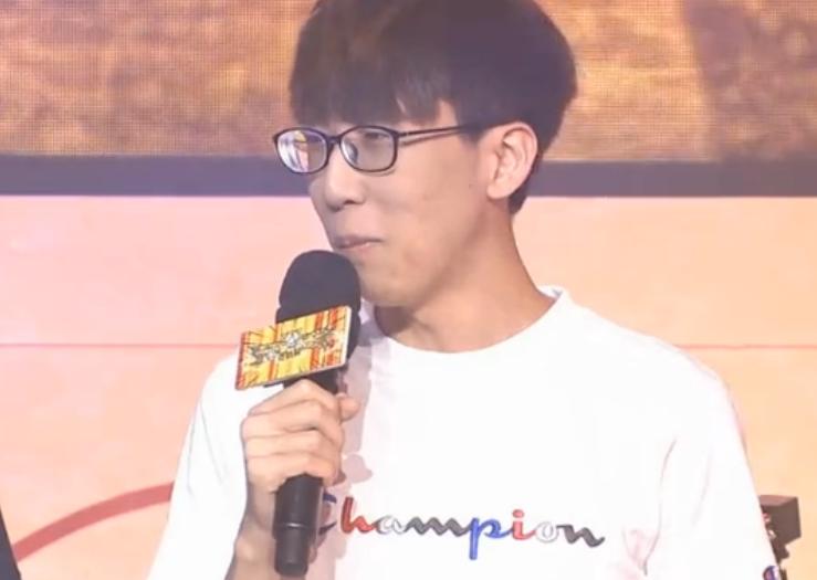 [视频] 逼王语录又多一条,原来他们才是最强选手