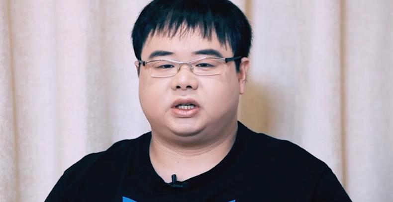 [视频] 特短真的强,他的身高真的是个谜(1米7?)