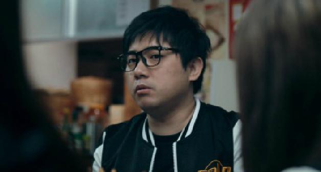 [视频] 2018黄金年度盛典宣传片,桥林雪妍入镜