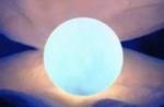 传奇永恒夜明珠怎么得夜明珠获取方法介绍