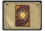 炉石传说将迎来全新冒险模式不用开卡人人能玩