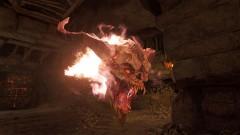 毁灭战士4赛博魔鬼打法视频赛博魔鬼怎么打