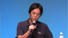 田畑端我故意抬高了最终幻想15的销售目标