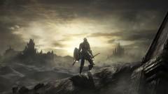 黑暗之魂3DLC轮环之都获IGN8分评价