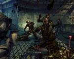 生化危机保护伞小队发布新预告僵尸群中的PVP战斗