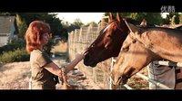 视频: 《Dota 2》电影《Free to Play》国际版预告片