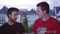 视频黑手党3GC2015采访