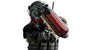 《生化危机:保护伞小队(Resident Evil: Umbrella Corps)》设定图