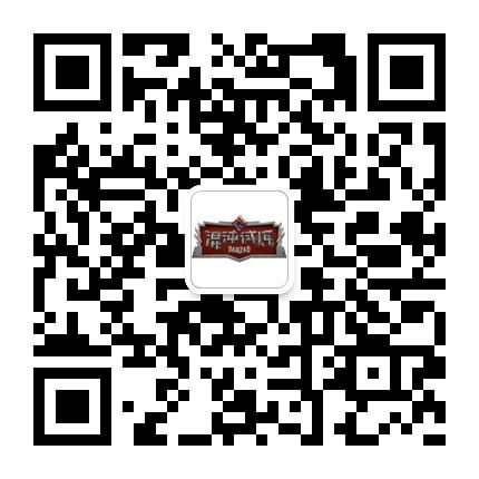 1461903558LjF.jpg