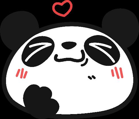 熊猫tv直播生日一周年 感恩有你!
