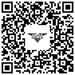 1487229053GHy.jpg