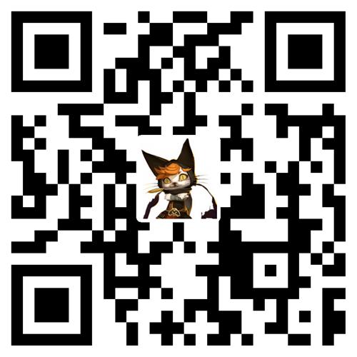 1495419657FLG.png