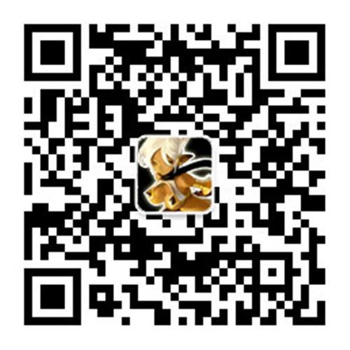 1497853986fCH.jpg