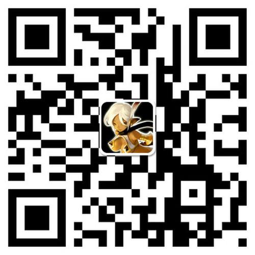 1497853993XAE.jpg