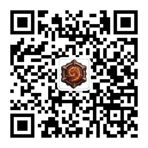 1502420155mjI.jpg