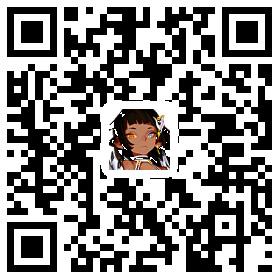 1505356359Yqz.jpg