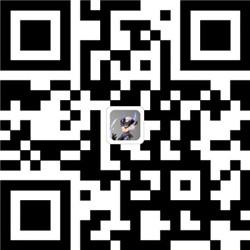 150535642307c.jpg