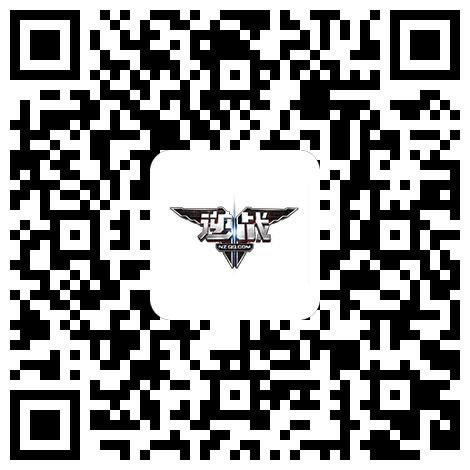 1505448984l6d.png