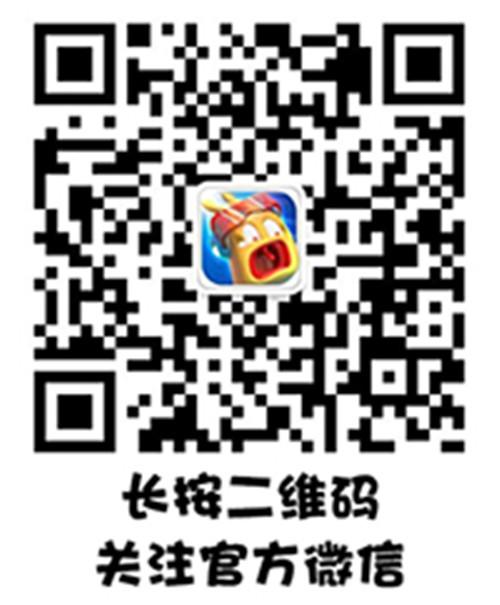 1506660434f6b.jpg
