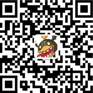 1510714419WBF.jpg