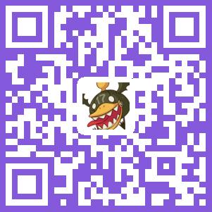 1510800468nRd.jpg