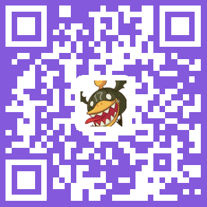 1510800476T7H.jpg