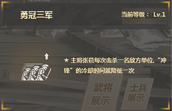 1511491680qDU.jpg