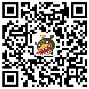 1511750074KDA.jpg