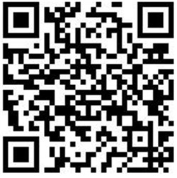 1511751689FH7.jpg
