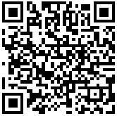 1511751849LzH.jpg