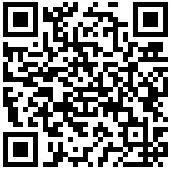 1512442836EvR.jpg