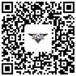 1520563832sIR.png