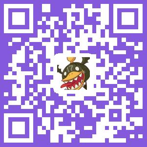 1522806264Wre.jpg