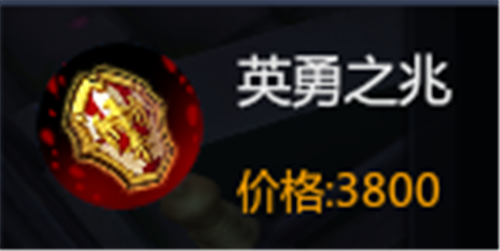 1523589505f1E.png