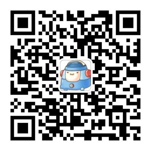 1524191461dVi.jpg