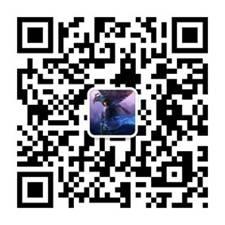 1526003264ppO.jpg