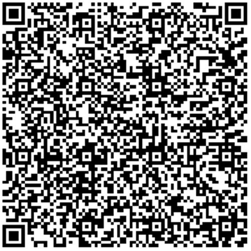 15270404532yN.png