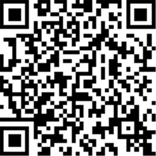 1530066805DJF.png