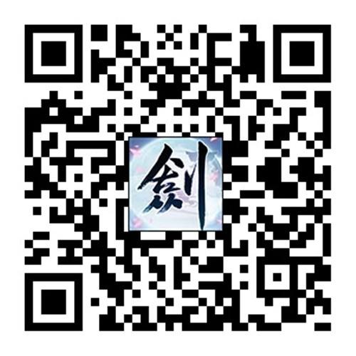 1531189340Fps.jpg