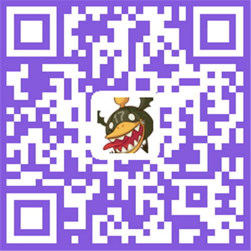 1531274909eBm.jpg